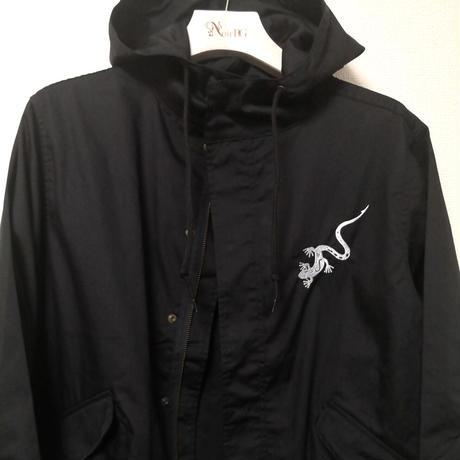 ジャケット【トカゲ】/ Jacket 【Lizard】
