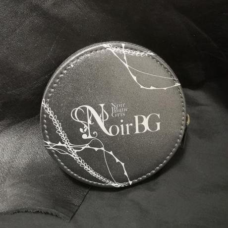 コインケース / Coin case