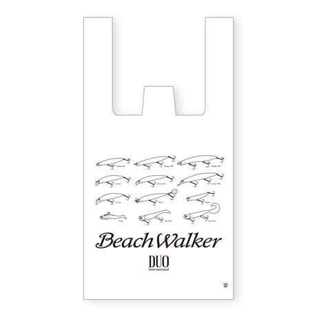 BeachWalkerドリーム抽選会【エントリーセット】