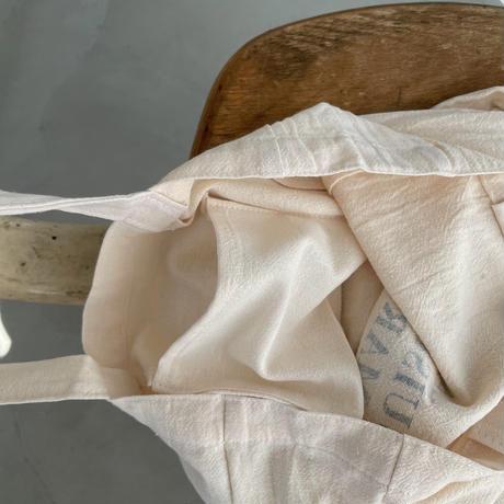 《予約販売》LA tote bag_na0274