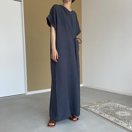 《予約販売》lady heel sandal/2colors_na0287