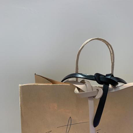 ✳︎予約販売✳︎leather belt /2colors_na0028