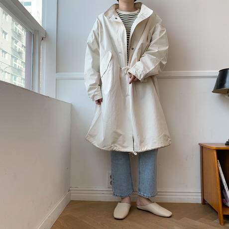 ✳︎予約販売✳︎over military coat/2colors_no0004