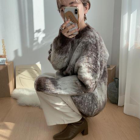 lady wide pants_np0115
