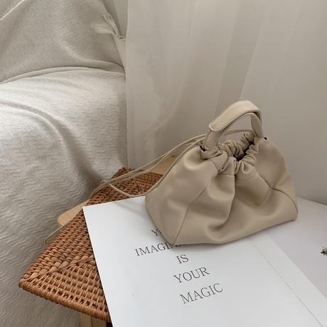 ✳︎予約販売✳︎2way purse bag_na0051
