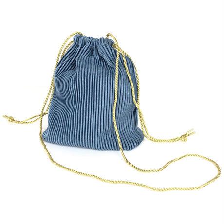 dignity closet  Classy Pleats Bag
