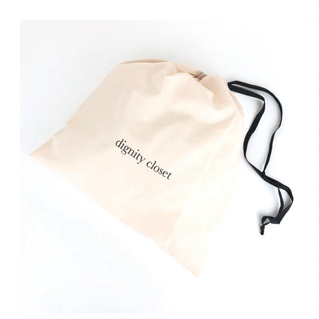 dignity closet  Modern Gobelin Bag