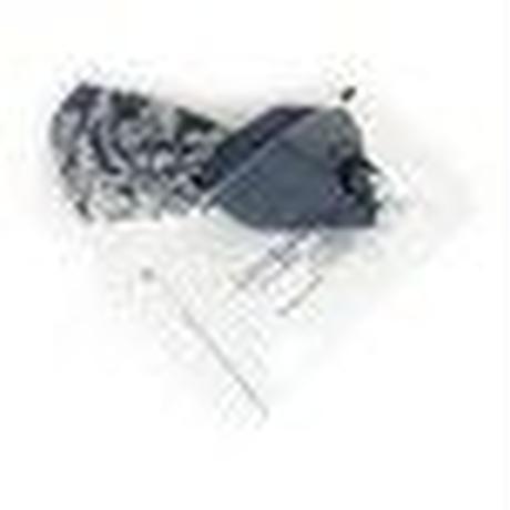 irodori ターバン(IRC-458)