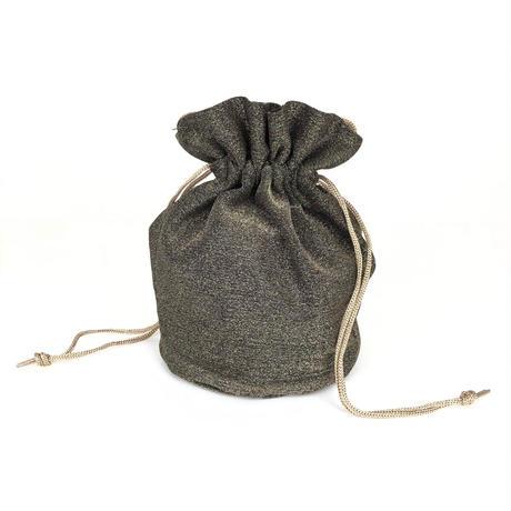 dignity closet  Modish Kira Bag