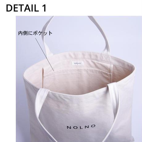 DECA TOTE 【NOL211701】
