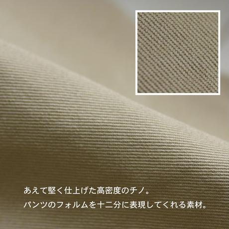 DESERT GURKHA 【NOL202502】 MEN'S c/#BEIGE