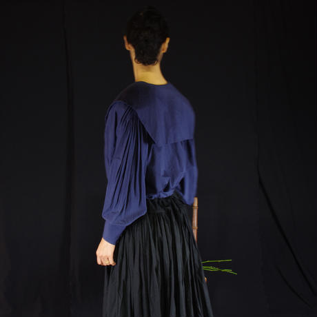 blouse of the memory typeA