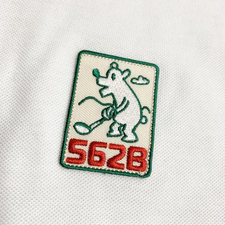 5cff5787b8174c01a3ed3b7a