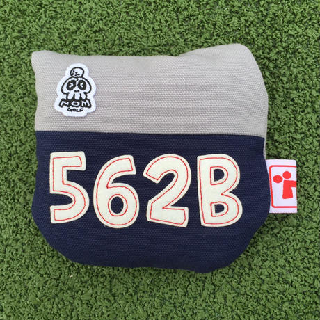 56b8430c3bcba9b77f0098d6