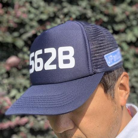 5cff61375aa9386db1188454