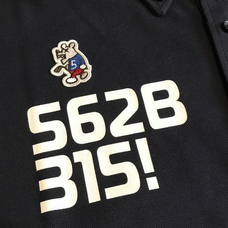 5b1f4950ef843f387e000341