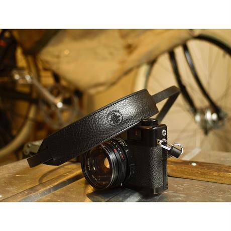 カメラのショルダーストラップ