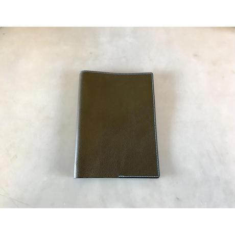 手帳カバー A5サイズ
