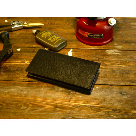 スタンダード 長財布(小銭入れなし) Bタイプ