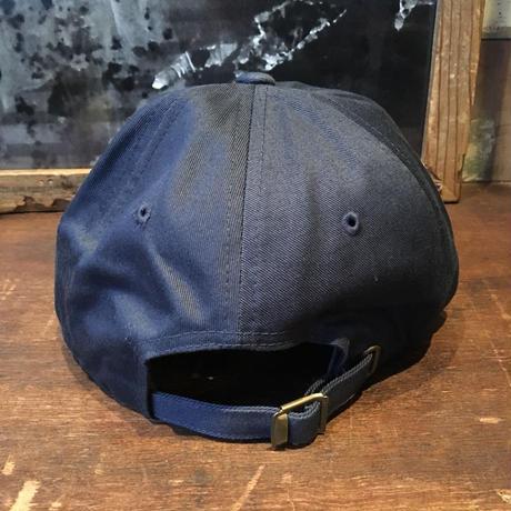 「呑」STREET CAP