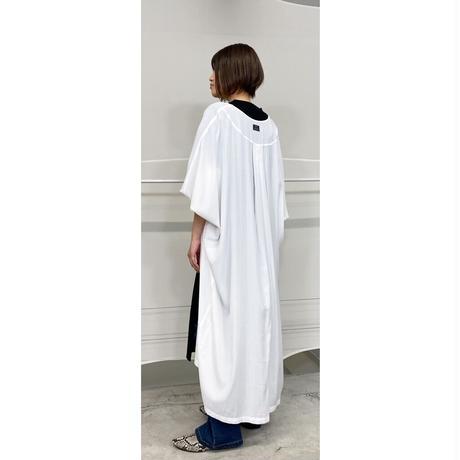 2021s テロテロドルマンロングシャツ821518~ayane/アヤン~