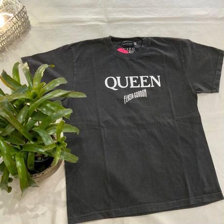 QUEEN2Tシャツ /ユニセックス ~GOOD SPEED~