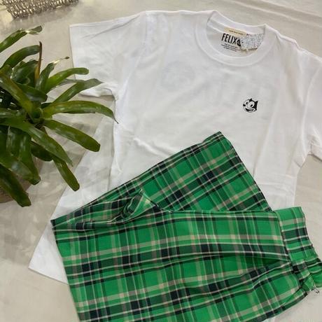 FELIX2 Tシャツ /ユニセックス ~GOOD SPEED~