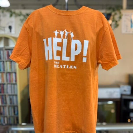 BEATLES3Tシャツ /ユニセックス ~GOOD SPEED~