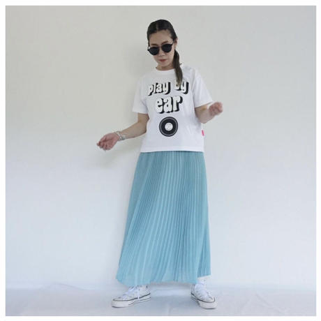 2021ss   thomas magpie pleated skirt (2211605)
