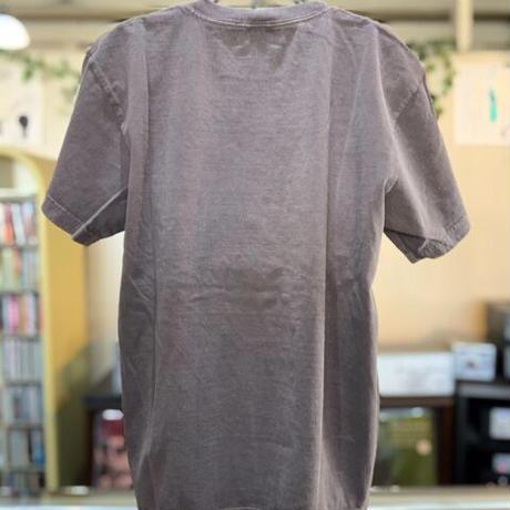 BEATLES4Tシャツ /ユニセックス ~GOOD SPEED~