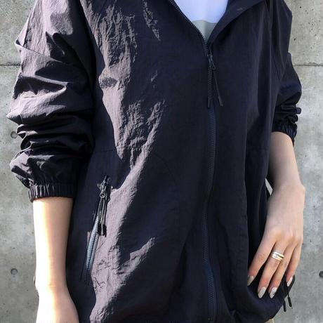 【大人シアー感がオシャレポイント】 トラベルシアーパーカー - LEO-2102 -~praia~