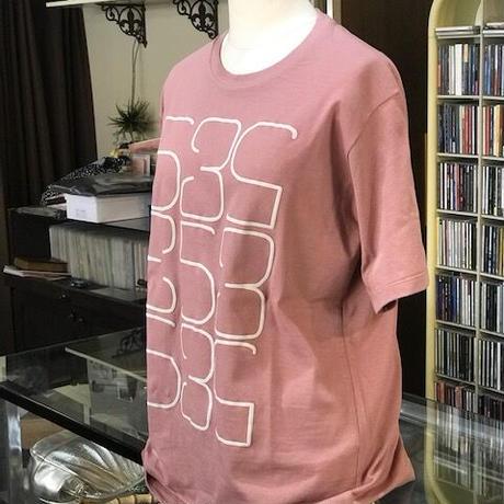 ルウト天竺Tシャツ EC21205 ~ESTROISLOSE~