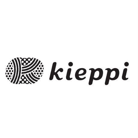 kieppi ベビーサークルタイツ