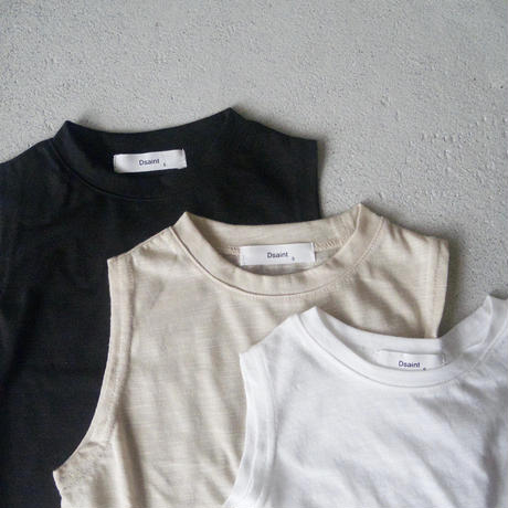 Relux tank top (3color)