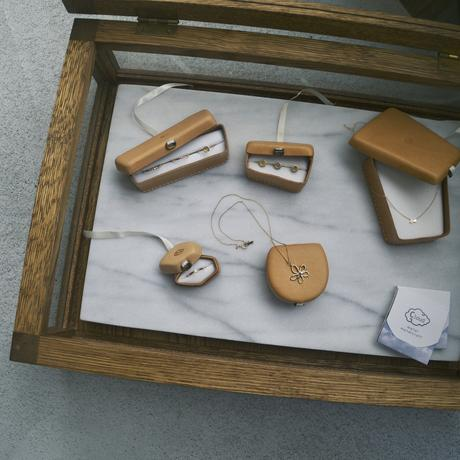 studio cloud 四角ボタン ring