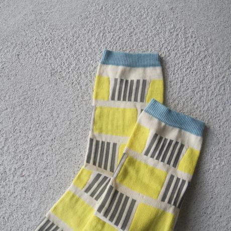kieppi ティーレットソックス (2color)