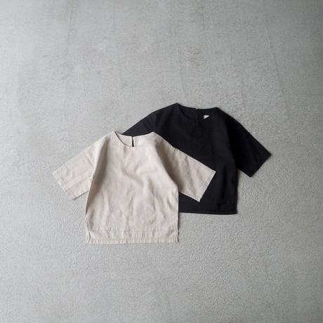 KIDS Muya blouse (2color)