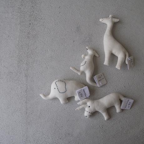 numero74 Mini Animals