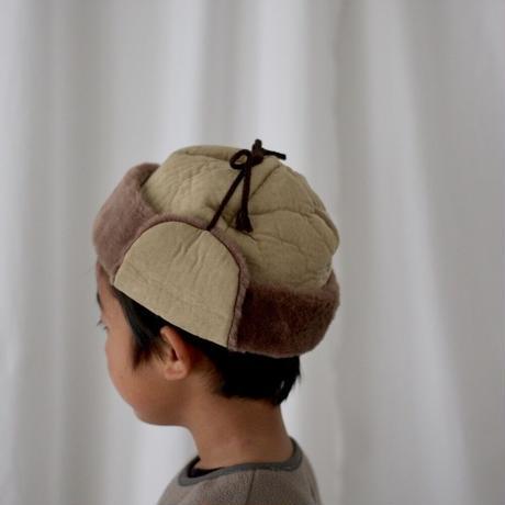 KID flight boa CAP (2color)