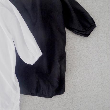 Ain one-piece  〜140cm (2color)