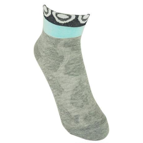 【nonnette】Socks  NS169T-90