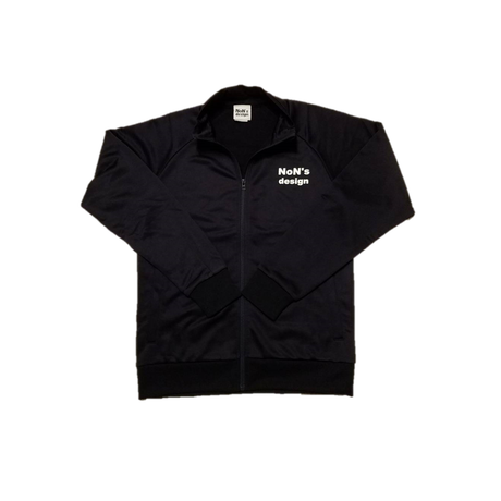 Dry Fit Truck Jacket(Navy)