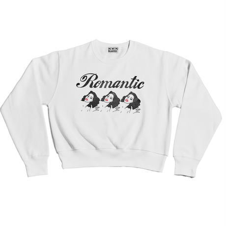 Romantic Short