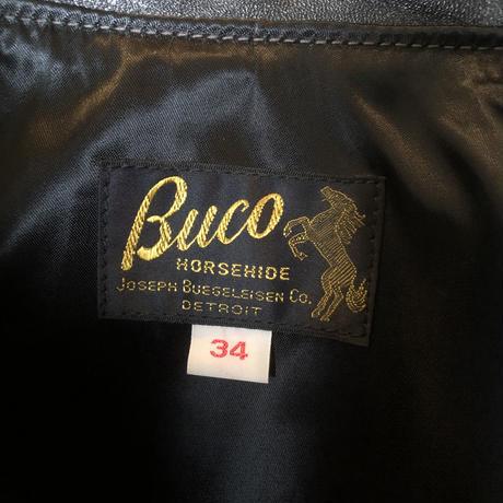 BUCO J-100 BJ19110 030 34