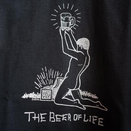 BEER T 第一弾