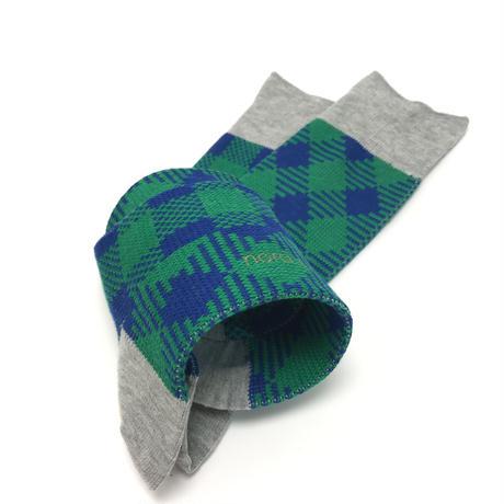 toni [blue/green]
