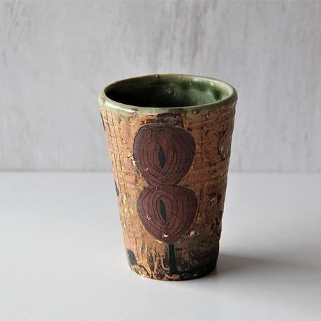 キムホノ フリーカップ