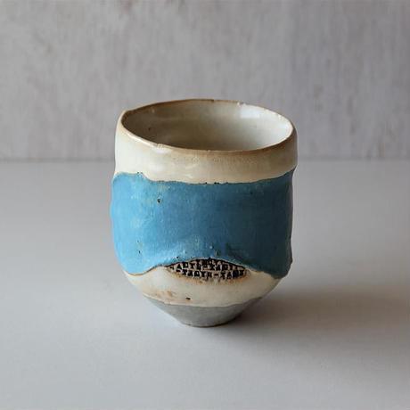 中田篤 Hariカップ(no.2)