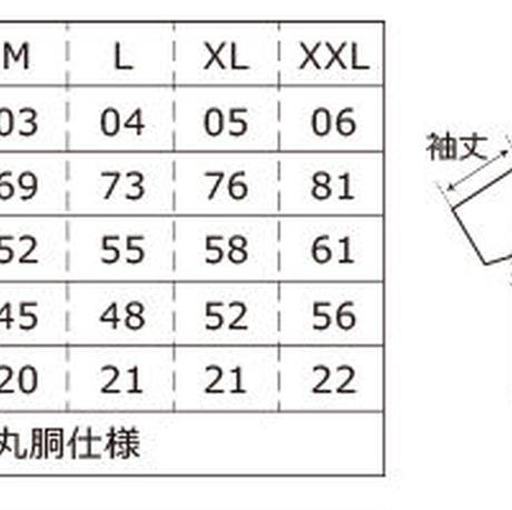 野良Tシャツ(S~XL)特厚スーパーヘビーウェイト7.1oz 綿100%