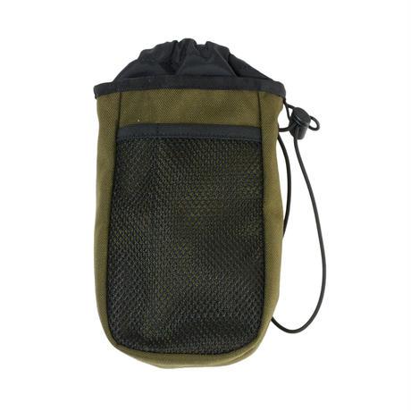 Schoffel (ショッフェル) CHALK BAG(チョーク バック)∕OLIVE 【5月下旬順次お届け予定】